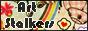 Art Stalkers Ban02