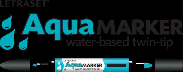 Aquamarker